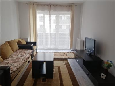 Apartament modern, 2 camere, Avantgarden
