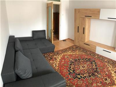 Apartament cu doua camere in zona Racadau