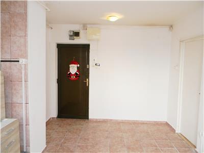 OFERTA TRANZACTIONATA!!Apartament cu doua camere, Centru Civic, Brasov