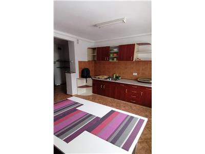 OFERTA REZERVATA!!Apartament decomandat, cu doua camere, in Astra