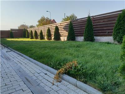 Proprietate, segmentul Special, Rezidential/ Hotelier, Brasov