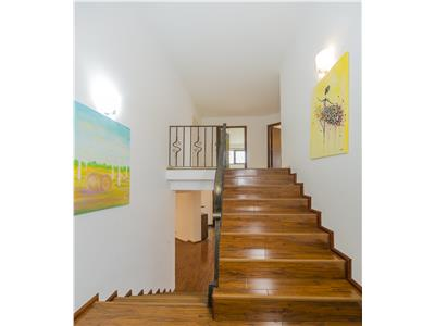 OFERTA TRANZACTIONATA!!!Vezi TUR VIRTUAL!!  Rezidenta constructie noua, definita de farmec si calitate