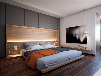 Apartament constructie noua cu terasa, Central, pozitie privilegiata, Brasov