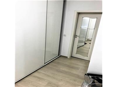 Apartament prezentare apreciabila, constructie noua, Avantgarden, Brasov.