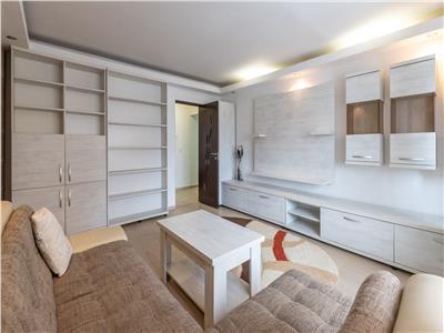 Apartament modern cu 2 camere, in Racadau