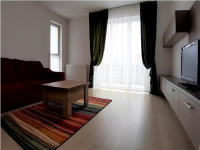Apartament modern cu 2 camere, in Avangarden