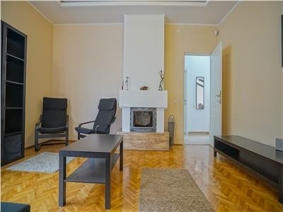 Casa pe locatie Centrala -  Investitionala, Brasov