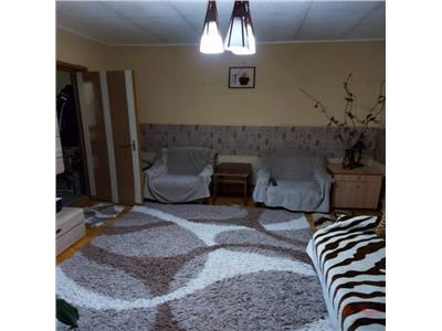 Apartament cu doua camere, Astra