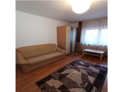 OFERTA REZERVATA!!Apartament doua camere, decomandat, Racadau