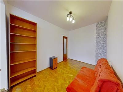 OFERTA REZERVATA!!EXPLOREAZA VIRTUAL!! Rezidenta in pastel, decomandata prezentare, Brasov