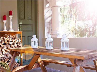 Nestemata Istorica, in elegantul evantai al Domeniului Castelului Peles, Sinaia