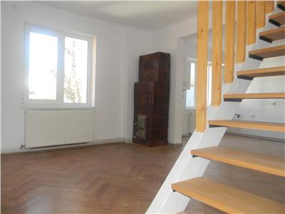 Proprietate pluri- rezidential/ Sediu Firma/ Clinica etc., Centrul Civic, Brasov
