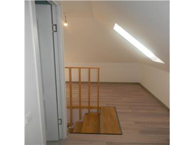 Proprietate pluri rezidential/ Sediu Firma/ Clinica etc., Centrul Civic, Brasov