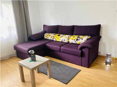 OFERTA REZERVATA! EXPLOREAZA VIRTUAL! Apartament doua camere, zona lacului, Noua, Brasov