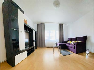 EXPLOREAZA VIRTUAL! Apartament doua camere, zona lacului, Noua, Brasov