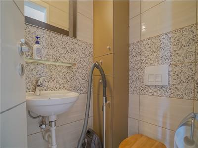 OFERTA REZERVATA! Apartament cu 3 camere, in complexul rezidential Avantgarden 3