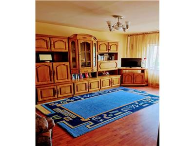 Proprietate remarcabila, doua camere, zona linistita, Racadau, Brasov