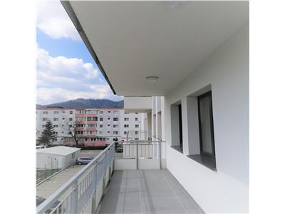 OFERTA TRANZACTIONATA!! !!Constructie noua, la cheie,pe  51 mp, et. III, cu lift , terasa de 10 mp