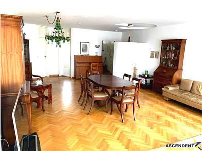 Besondere Maisonette-Wohnung der Spitzenklasse!63065 Offenbach am Main,Deutschland