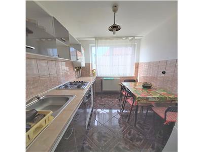 OFERTA REZERVATA!!Apartament familial, Centrul Civic, Brasov
