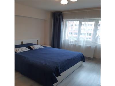 Apartament trei camere, Pet Friendly, Zona Racadau, Brasov