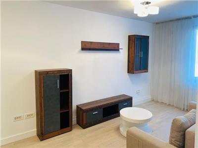 OFERTA REZERVATA!! Apartament trei camere spatios, Centrul Civic