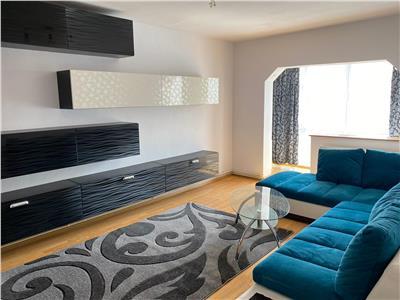 Apartartament 3 camere, cocheta prezentare, zona Astra