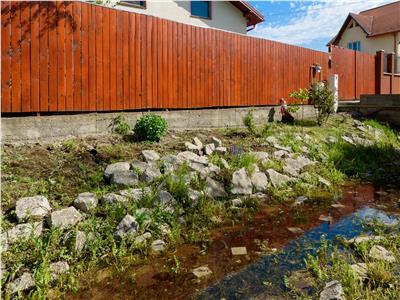 OFERTA REZERVATA!! VIDEO! Surprinzatoare vila in stil neoclasic, Stupini, Brasov