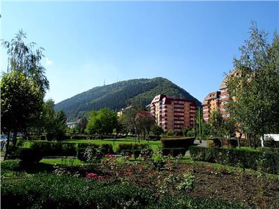 OFERTA TRANZACTIONATA!! Proprietate decomandata in apreciata zonare  Parcul Trandafirilor, Racadau, Brasov
