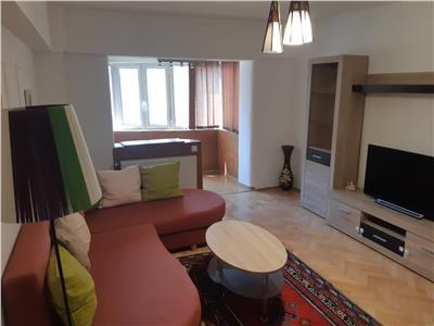 Apartament cu doua camere, modern, zona Calea Bucuresti, Brasov