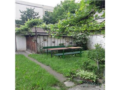 OFERTA REZERVATA!Proprietate, pe 104 mp, cu garaj, in casa, zona Onix, Brasov