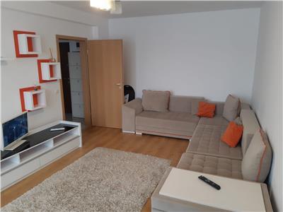 Apartament doua camere, zona Coresi, Brasov