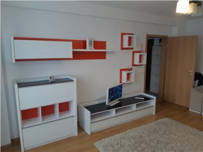 OFERTA TRANZACTIONATA! Apartament doua camere, zona Coresi, Brasov