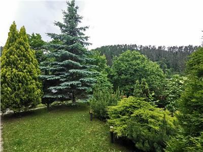 OFERTA TRANZACTIONATA!!!! Nivel in vila, in privilegiata pozitionare, 500 mp teren,Central, Brasov
