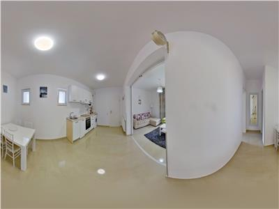 EXPLOREAZA VIRTUAL! Resedinta protocol/ Clinica/ Comercial/ Centru Educational, etc,. Central, Brasov
