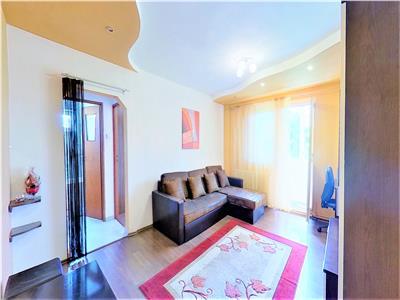 OFERTA REZERVATA!! EXPLOREAZA VIRTUAL! Apartament familial, Codrul Cosminului, Brasov