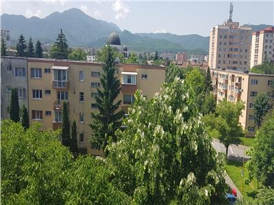 Imobil cu panorama spre verde, Cartierul Astra, Brasov