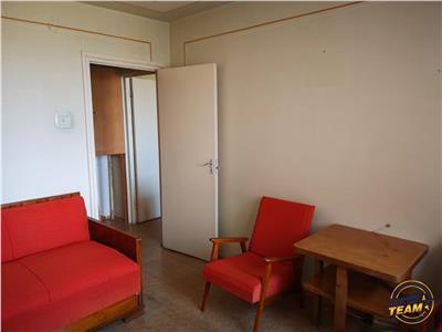 OFERTA REZERVATA! Proprietate pe trei camere, Calea Bucuresti, deschidere oportunitate personalizare