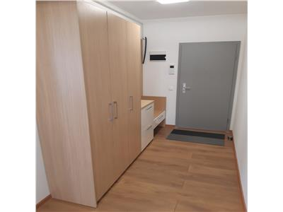 Apartament doua camere zona Avantgarden, Bartolomeu