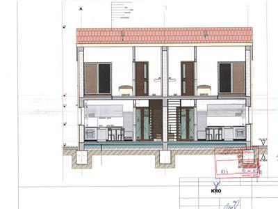Casa tip Duplex, in Brasov, langa Eliana Mall