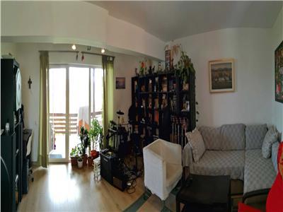 OFERTA REZERVATA! Rezidenta pe 4 camere, constructie noua, Valea cu Flori, Brasov