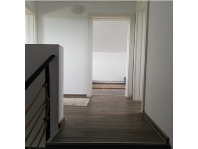 Casa la cheie, zona in dezvoltare, Harman, Brasov