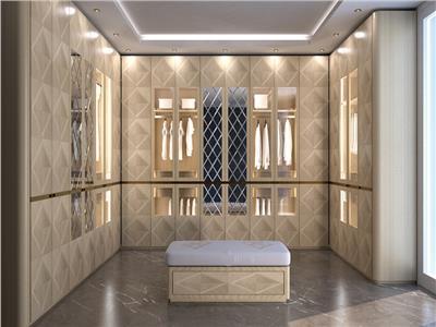 Cerere CUMPARARE! Segmentul rezidential!Apartament in linia Exclusivista, Brasov, Cluj sau Sibiu