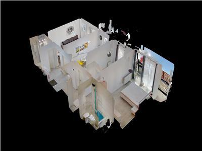 OFERTA REZERVATA! Decomandat structurat, 3 camere in culorile verii, Coresi, Tractorul, Brasov