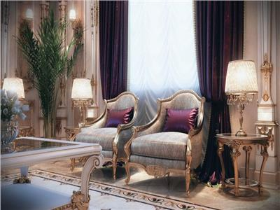 Cerere CUMPARARE!  Hotel Poiana Brasov
