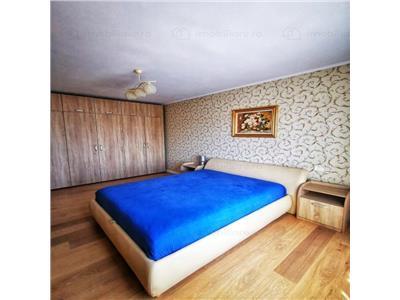 OFERTA TRANZACTIONATA!! Speciala proprietate, regim vila, pe 200 mp, garaj dublu, Centrul Civic Brasov