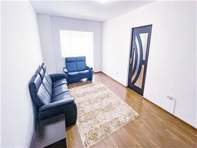 Apartament cu doua camere, decomandat, Brasov