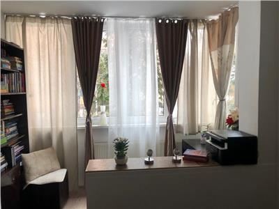 OFERTA TRANZACTIONATA!! Apartament cochet, Bulevardul Grivitei, Brasov