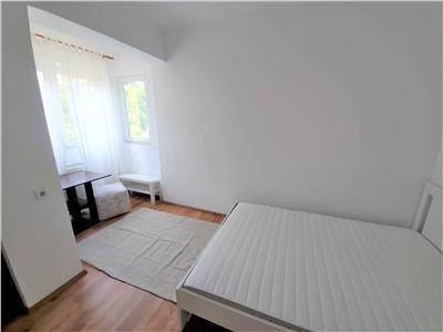 Apartament in casa, Livada Postei, Brasov