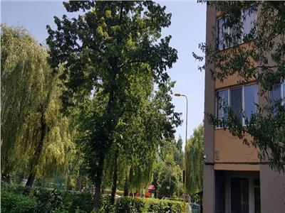 Imobil in privilegiata zonare, Calea Bucuresti